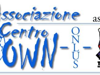 Copia di Associazione Centro Down: il calendario degli appuntamenti CorriereAl 1