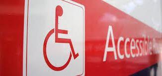 Disabililità e Integrazione: una serata dedicata alla persona dal Movimento Cristiano Lavoratori CorriereAl