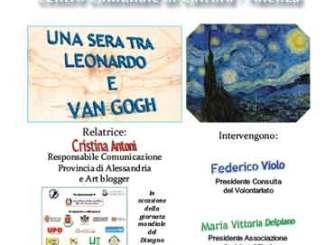 Una-sera-tra-Leonardo-e-Van-Gogh-invito