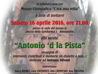 serata-dedicata-ad-Antonio-Silvani_16-aprile-2016