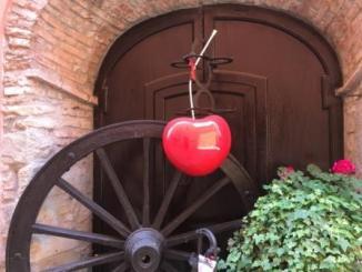 Copia di Il Borgo delle Storie: il prossimo week end Garbagna si racconta. Scopriamo bellezza e risorse di uno dei paesi più affascinanti d'Italia CorriereAl 6