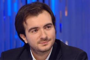 """Molinari (Lega Nord): """"Il centro destra unito vincerà ad Alessandria, e in tutto il Piemonte"""". L'8 aprile arriva Salvini CorriereAl"""