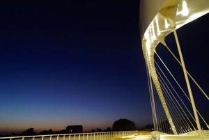 ponte-meier-notte