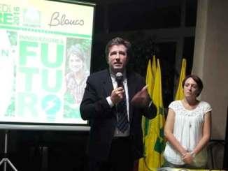 """Copia di Coldiretti: """"Innovazione e rivoluzione della cultura green. Così si combatte la crisi"""" CorriereAl 4"""