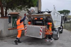 """Perissinotto (Amag Ambiente): """"Presto al via 'porta a porta' in Fraschetta: obiettivo 70% di raccolta differenziata entro il 2020"""""""