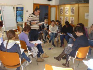 Costruire Relazioni: a Valenza l'innovativa proposta educativa per scuola e famiglia CorriereAl