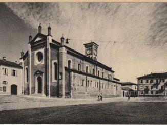 3-edizioni-marconi-1952