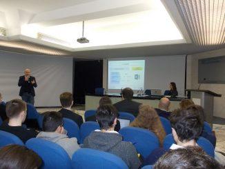 La tua idea d'impresa: al via la settima edizione CorriereAl 6