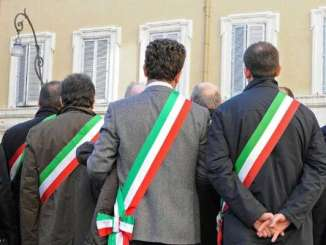 La ribellione dei sindaci [Controvento] CorriereAl