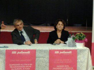Task force del PD casalese da Chiamparino e Saitta per trasporti e sanità: ora però si attendono i risultati! CorriereAl