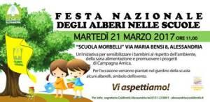 Alla scuola Morbelli CorriereAl