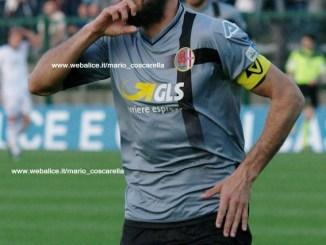 Alessandria 2 - Prato 2 [Curva Nord] CorriereAl