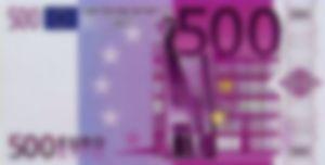 Ultima scoperta degli esperti di finanza: l'opacità non ti fa avere credito [Win the Bank] CorriereAl 1