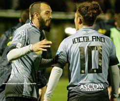 Grigi, a Tivoli per vincere: con gli occhi puntati su Livorno CorriereAl