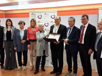 Vinitaly, tre aziende Coldiretti Alessandria entrate nella selezione dei 100 migliori vini CorriereAl