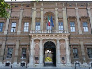Provincia di Alessandria, firmata la convenzione con l'Università di Genova per ospitare studenti in tirocinio formativo CorriereAl