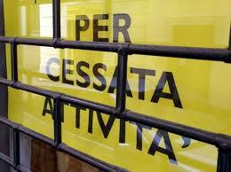 Commercio al dettaglio tra crisi generale e locale [@SpazioEconomia] CorriereAl 1
