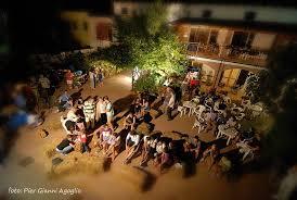 A Gamalero torna Angoli Segreti: arte e cultura nelle vie e nei cortili CorriereAl