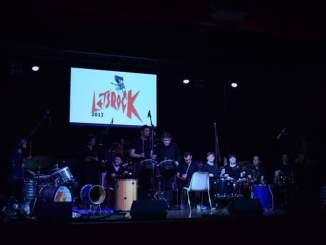 Copia di Sistema Musica Casale: un progetto integrato dedicato alla musica CorriereAl