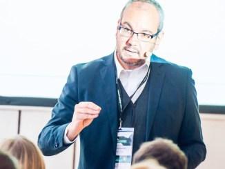 """""""I Social Media e gli strumenti che offrono per acquisire clienti"""": un seminario Confindustria sul marketing digitale CorriereAl"""