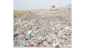 La 'patata bollente' dei rifiuti alessandrini: per Aral un commissario fino ad ottobre? CorriereAl 2