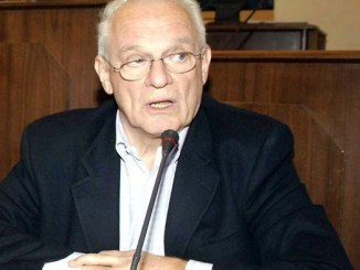 Lorenzo Repetto condannato in primo grado a 5 anni e mezzo per peculato e corruzione CorriereAl