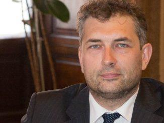 """Aral, lunedì in Prefettura incontro decisivo. Borasio: """"Ma non esiste emergenza rifiuti per i cittadini"""" CorriereAl"""
