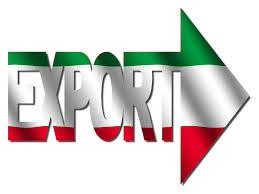 """Cresce ancora l'export alessandrino: """"nel primo trimeste 2017 performance superiore alla media regionale e nazionale"""" CorriereAl 1"""