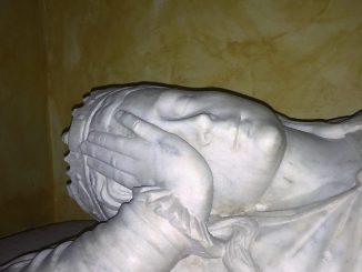 Festa Medioevale di Cassine: gli Aleramici dal Monferrato alla Sicilia CorriereAl