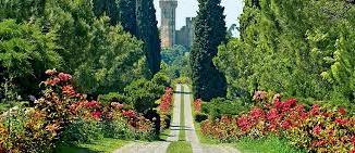 Parco Giardino Sigurtà: consigli per una gita nel veronese CorriereAl 2
