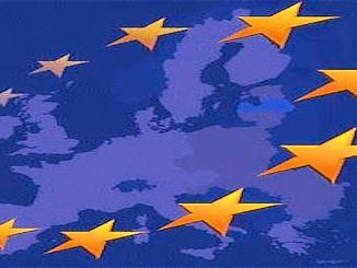I 12 motivi per cui l'Unione Europea è peggio del fascismo [Win the Bank] CorriereAl