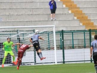 Alessandria, esordio 'casalingo', ma a Vercelli: con in Livorno è già big match CorriereAl