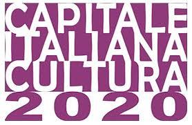 Casale Monferrato Capitale della Cultura 2020: la candidatura ora è realtà CorriereAl