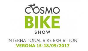 Anche Alessandria al CosmoBike Show 2017 di Verona CorriereAl