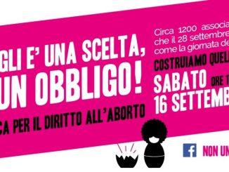 'Zerbinati Cup': presentati a Casale Monferrato i Campionati Italiani dei record! CorriereAl 2