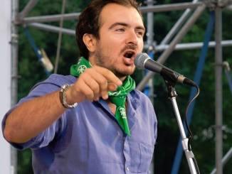 """Autonomia del Piemonte? La Lega Nord ci crede. Molinari: """"Nasce il comitato Promotore per il Referendum: diamo voce a chi a cuore il futuro della Regione"""" CorriereAl 1"""