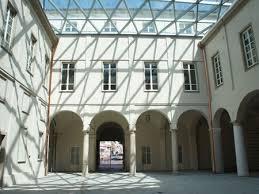 Giornata Europea delle Fondazioni Bancarie: domenica visite guidate all'Antico Broletto di Palatium Vetus CorriereAl 1