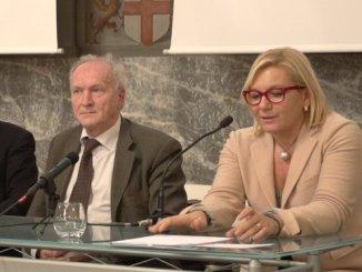 """Felice Borgoglio replica a Rita Rossa: """"Dal commissario del 1993 al dissesto del 2012, ecco chi ha diviso la sinistra alessandrina"""" CorriereAl"""