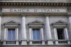 La Banca d'Italia e il suo Governatore. Compiti impegnativi sempre ben gestiti? [@SpazioEconomia] CorriereAl 1