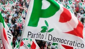 Circoli PD al voto, Scarsi in vantaggio. Ad Alessandria si va verso il candidato unico? CorriereAl