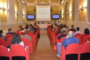 """Alternanza Day in Camera di Commercio: """"Un punto di incontro tra scuole, imprese, associazioni e no profit"""" CorriereAl 1"""