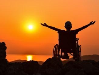 Domenica a San Michele convegno Kivanis sulla disabilità CorriereAl