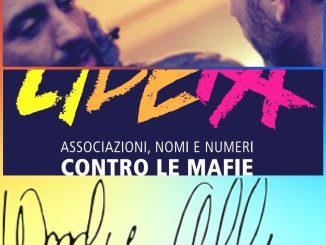Al cinema d'estate [Il Superstite 352] CorriereAl