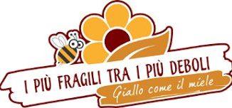 Anche Giallo come il miele alla Fiera di San Baudolino CorriereAl