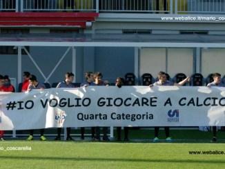 Alessandria 3 - Gavorrano 2 [Curva Nord] CorriereAl