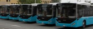 L'Amag, la mobilità e la presidenza che per ora non c'è, ma fa già discutere Alessandria [Centosessantacaratteri] CorriereAl