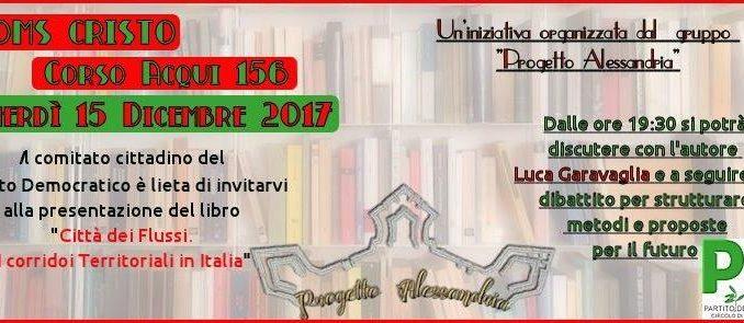 Il giorno più corto: mercoledì anche ad Alessandria la festa del cortometraggio CorriereAl