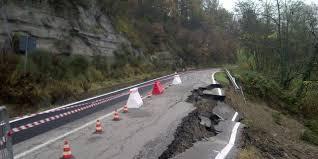"""Reti stradali dalle Province all'Anas. Ottria (MDP): """"Si tutelino le strade minori con opportune risorse"""" CorriereAl"""