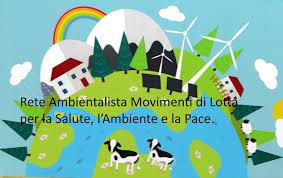 Scuola Primaria Carducci di Alessandria: Open Day sabato 20 gennaio CorriereAl