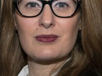 """Barosini: """"ecco i progetti del Welfare Animale che realizzeremo nel corso dell'anno"""" CorriereAl 7"""